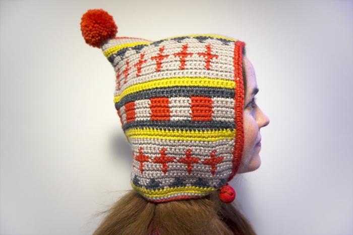 craft-lovers-bonnet-tapestry-crochet 1