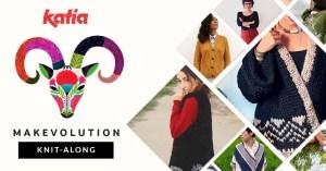 CAL-KAL-2019-makevolution 4