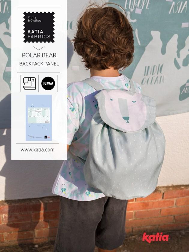 sac à dos enfant pour la rentrée des classes feat