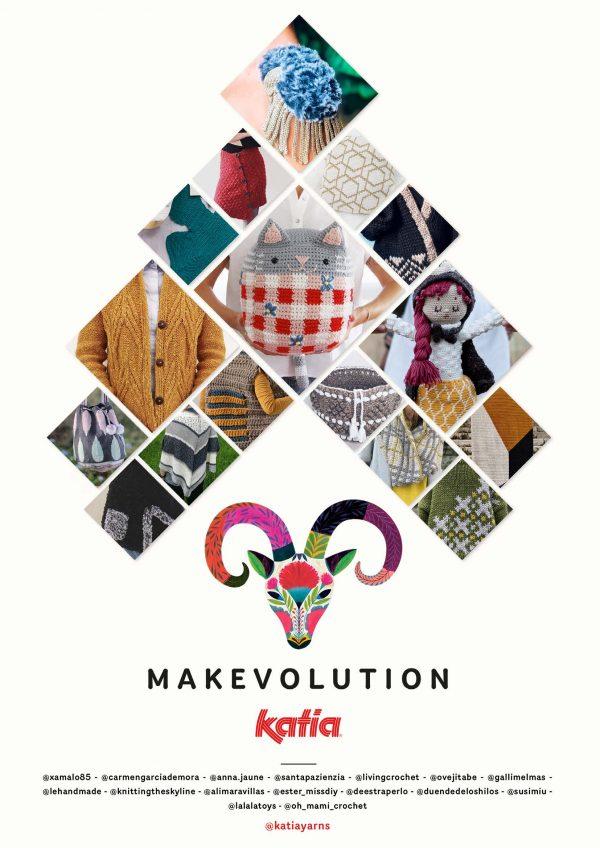 CAL-KAL-2019-makevolution 1