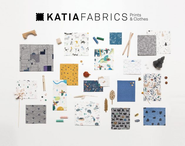 couture-tendance-katia-fabrics 6