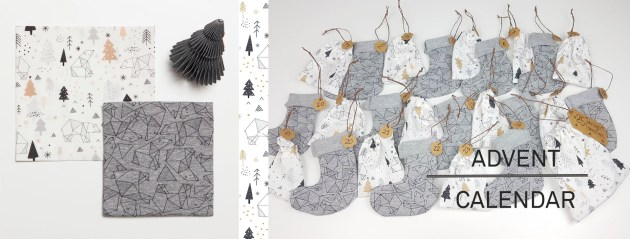 calendrier-avent-tissu-couture slider
