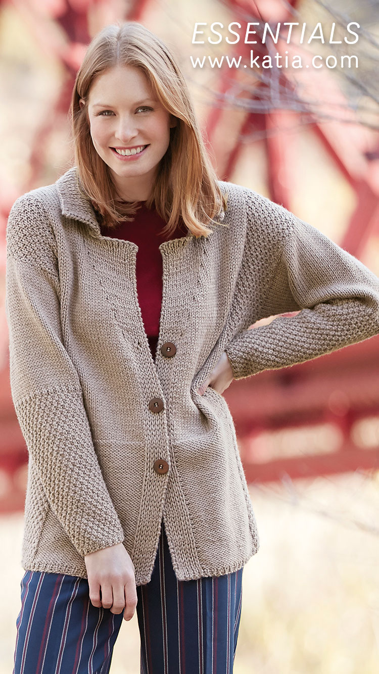 pulls-tricot-histoire-tradition 11