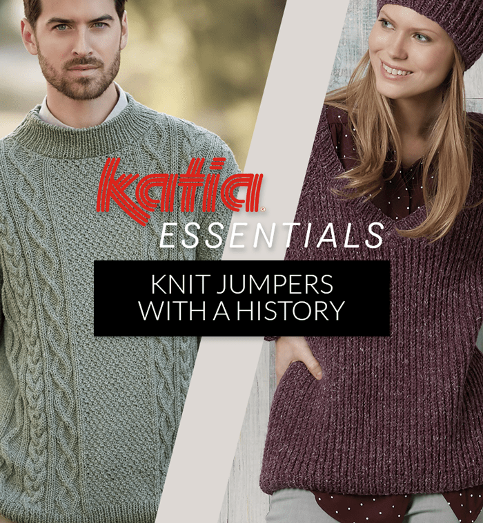 pulls-tricot-histoire-tradition 12