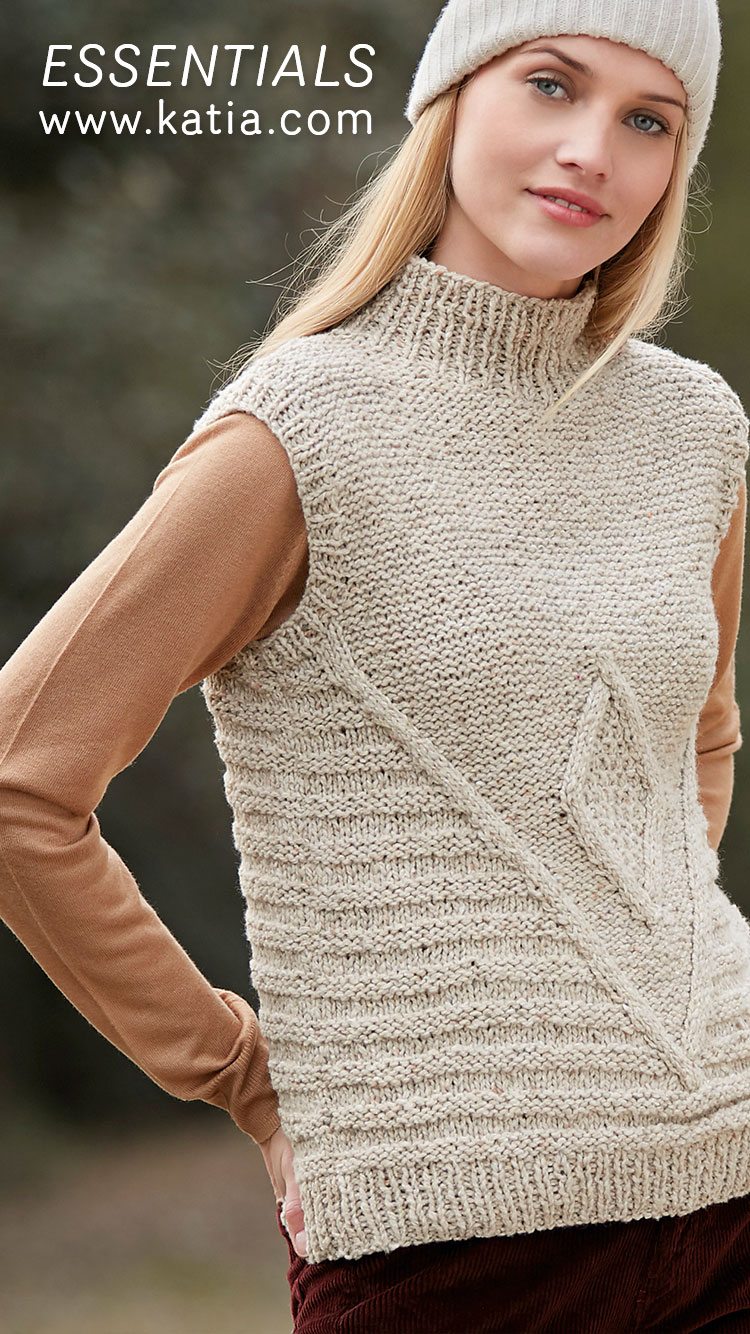 pulls-tricot-histoire-tradition 5