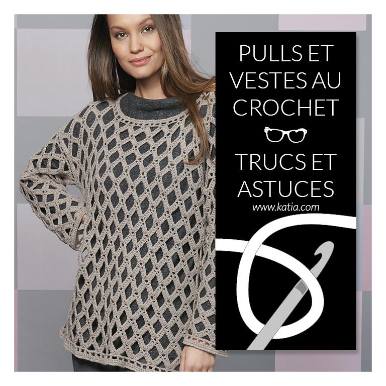 pulls-au-crochet-trucs-et-astuces 5