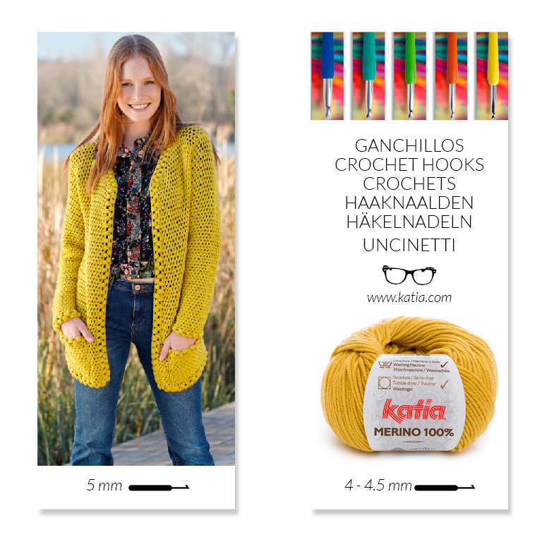 pulls-au-crochet-trucs-et-astuces 2