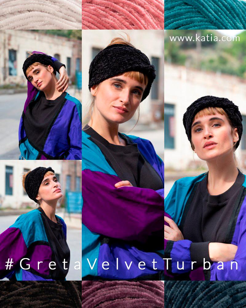 turbans-au-tricot greta