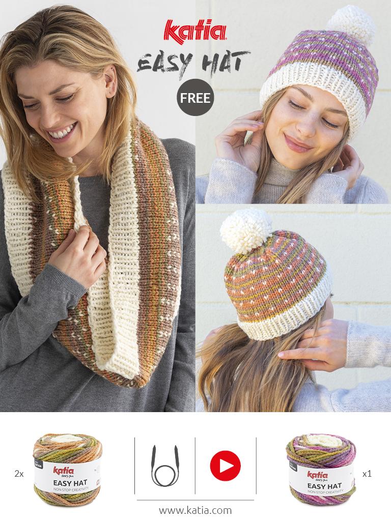 patrons gratuits tricot cadeaux