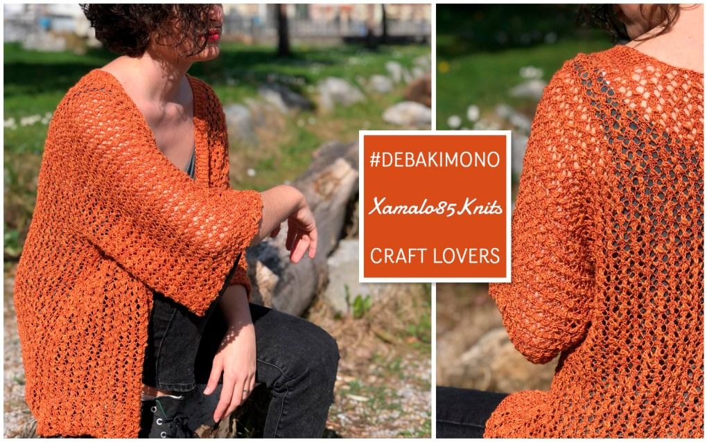 Comment tricoter un kimono_2