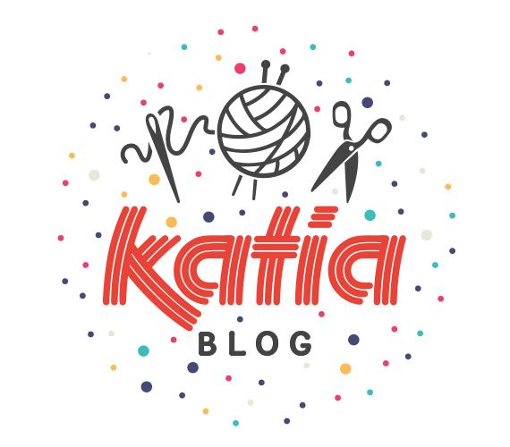 Katia Blog