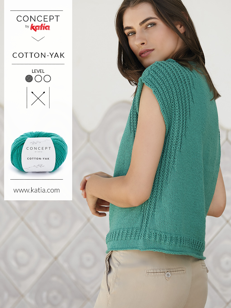 tendances-tricot-ete details 1
