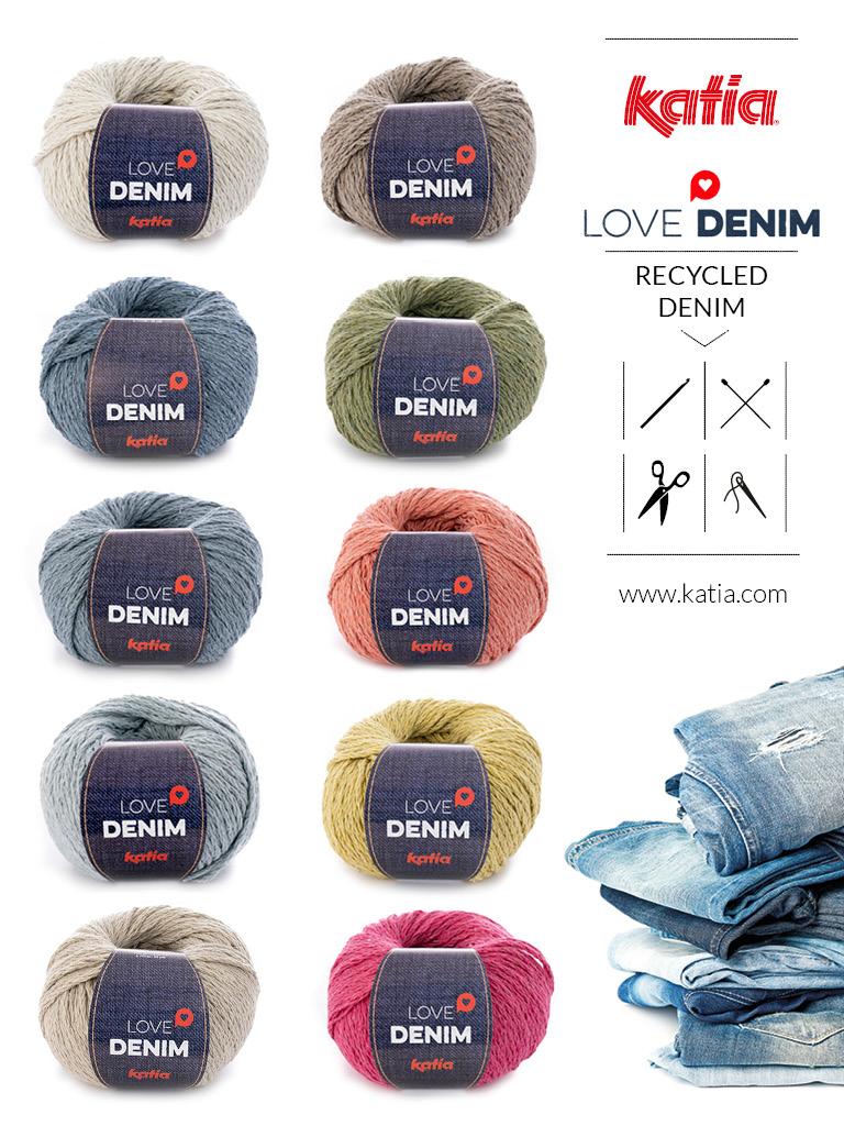 defi-love-denim couleur