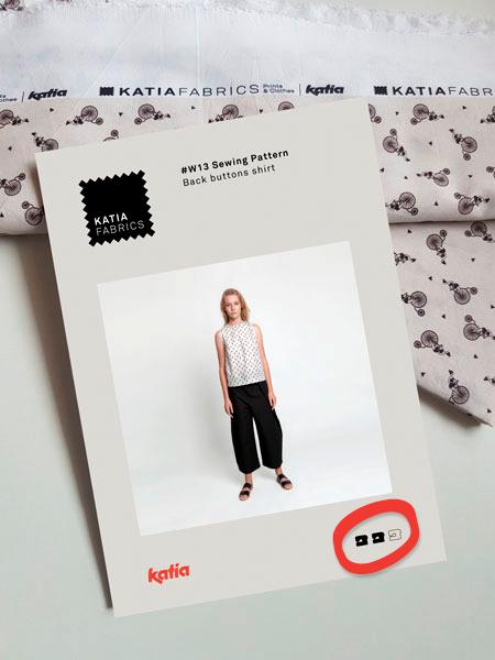 couture-tendance-katia-fabrics 9