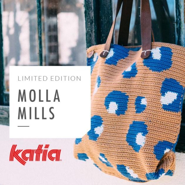 molla-mills-limited-edition-tapestry-crochet