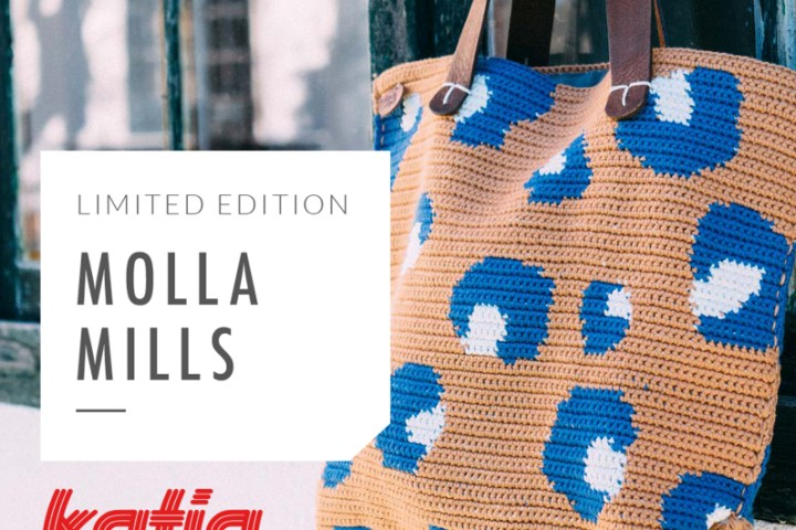 molla-mills-limited-edition-tapestry-crochet