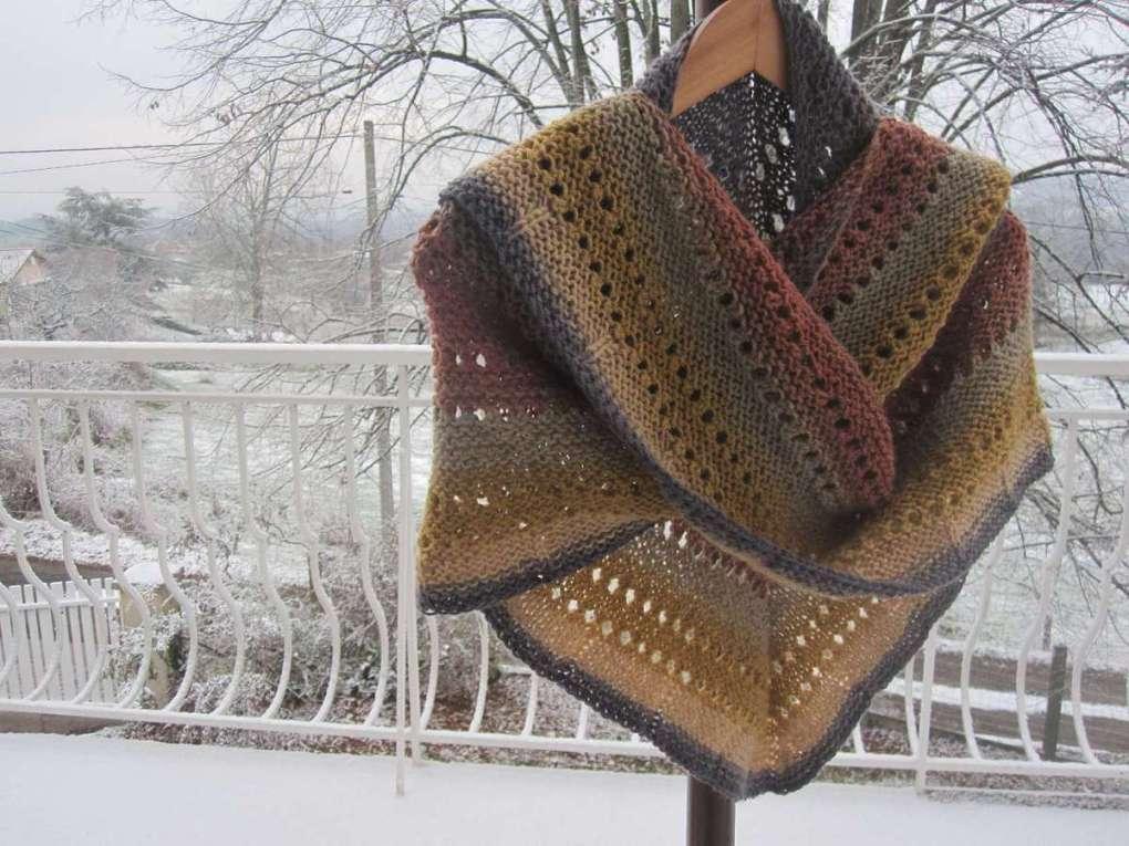 accessoires-realises-laines-katia 2