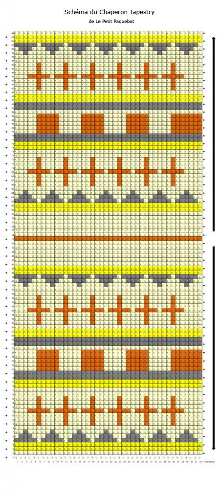 craft-lovers-bonnet-tapestry-crochet 3