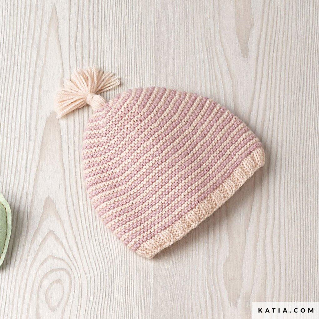 16-modeles-de-bonnets-et-echarpes-en-laine 9