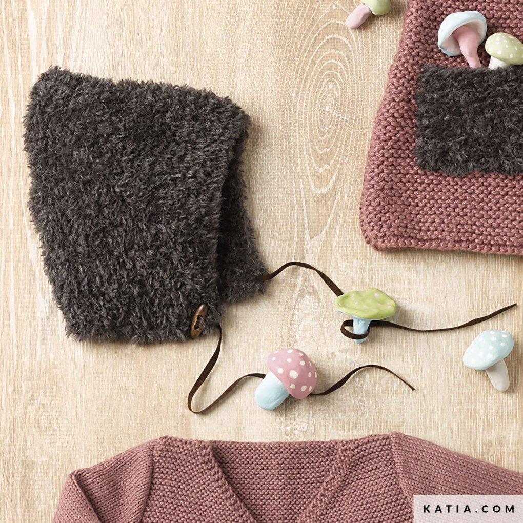 16-modeles-de-bonnets-et-echarpes-en-laine 7