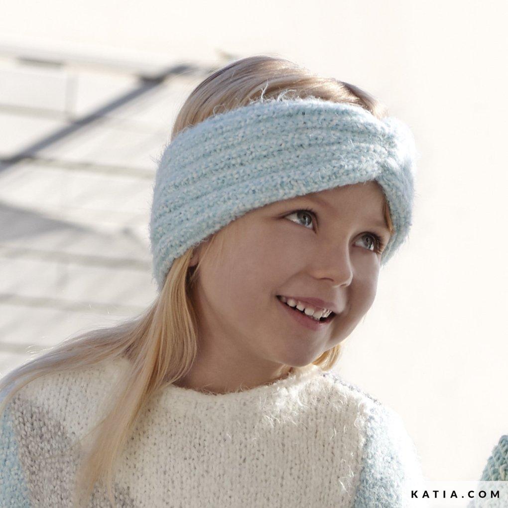 16-modeles-de-bonnets-et-echarpes-en-laine 11