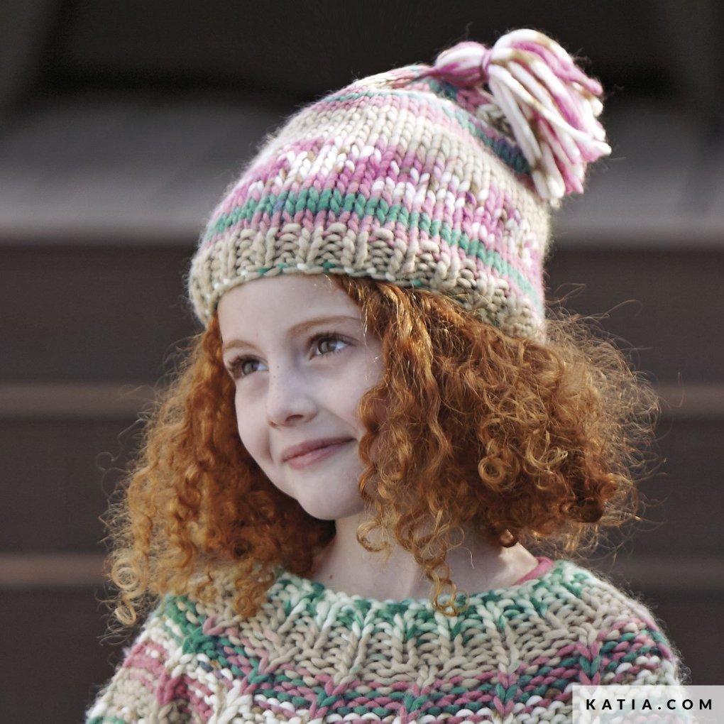16-modeles-de-bonnets-et-echarpes-en-laine