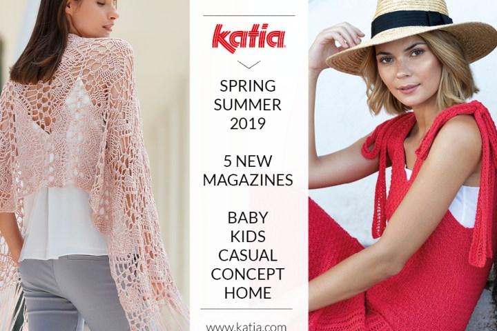 catalogues-patrons-katia