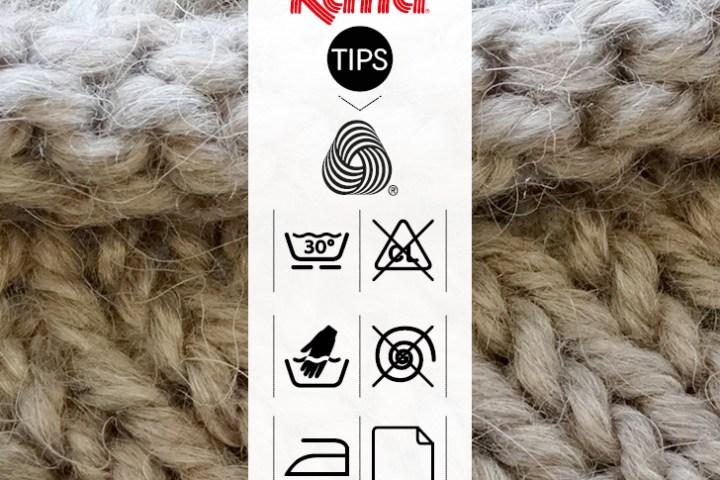 conseils-tricots-ouvrages-faits-main-laine