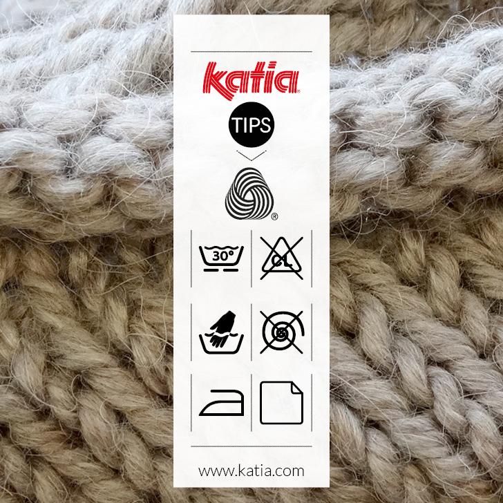 conseils-tricots-ouvrages-faits-main-laine feat