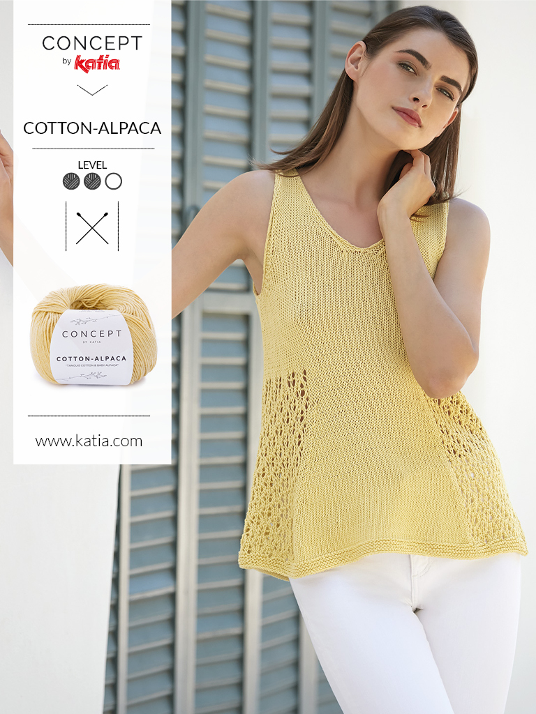 tricot-ajoure-modeles top