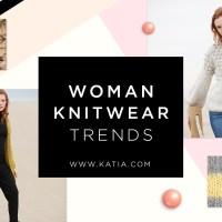 Ecco le 5 tendenze moda che sfileranno sui tuoi ferri questo Autunno Inverno 2018 2019