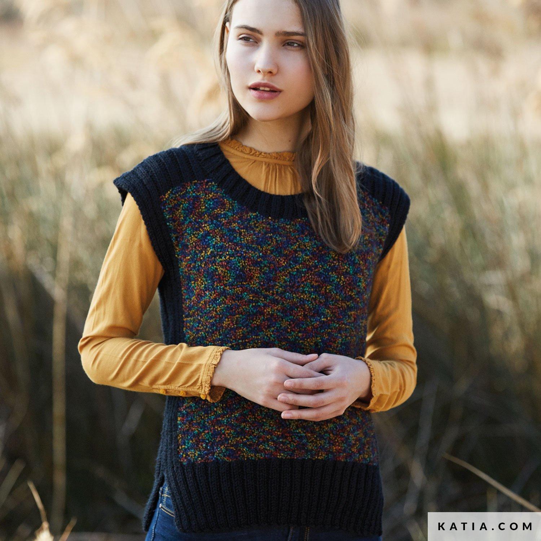 sweater woman autumn winter