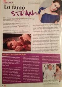 Eva3000 settimanale 20/03/2013