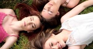 girls-Katia Ferrante -blogger