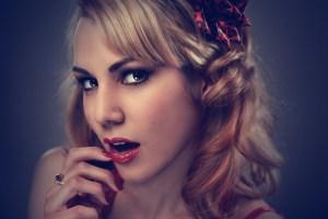 blog arte della seduzione by Katia Ferrante