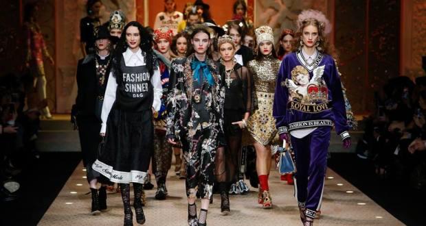 Fashion week 18-Katia Ferran