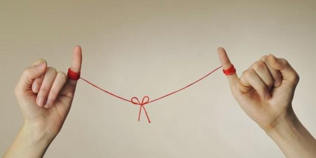 crisi di coppia o di comunicazione  Katia Ferrante