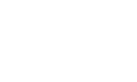Official Selection Atlanta Independent Film Festival