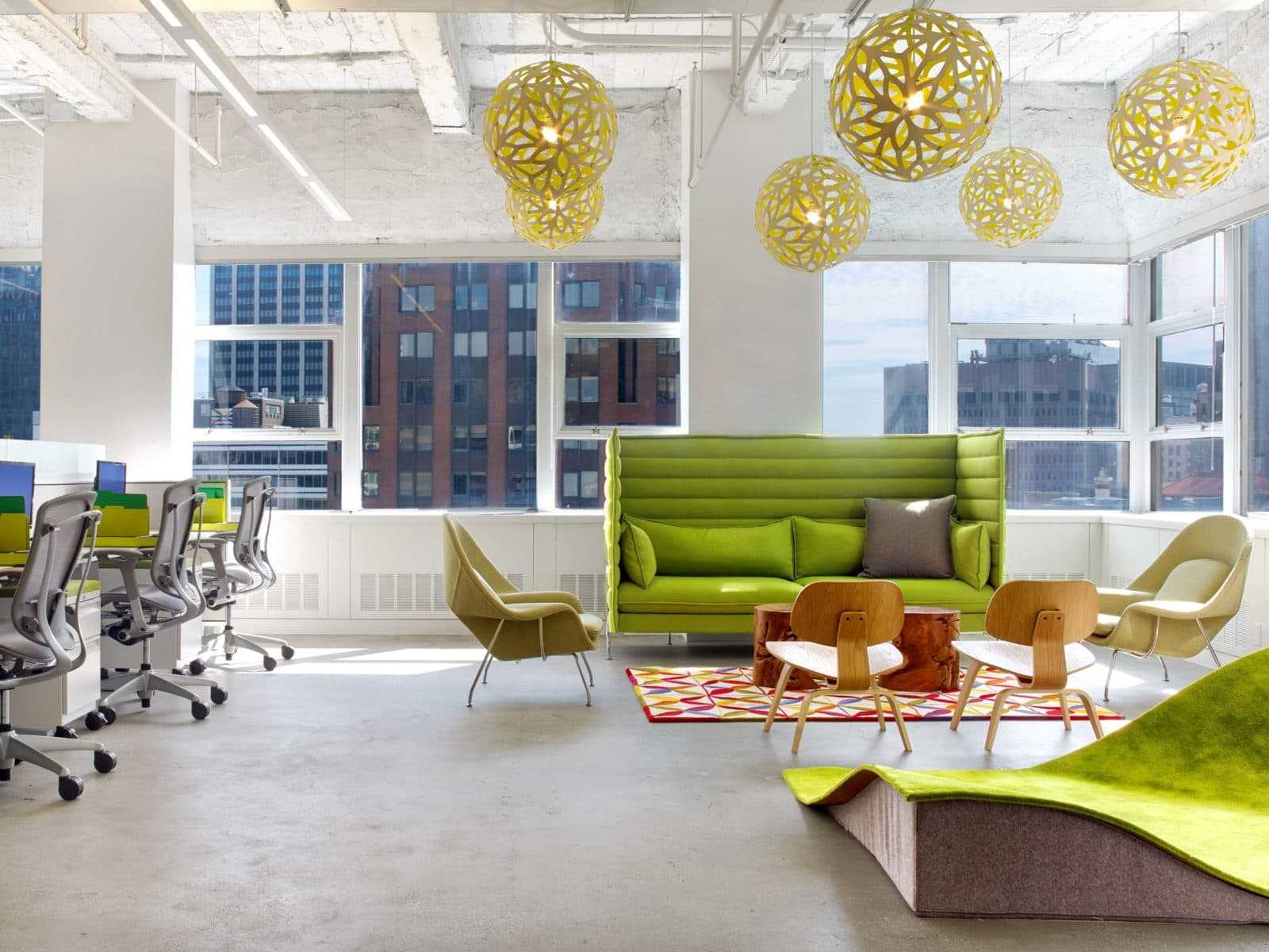 Interior Design Firms New York | Www.indiepedia.org