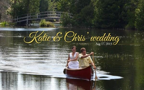 Kate-and-Chris-wedding-slideshow-01-Vimeo-cover-image