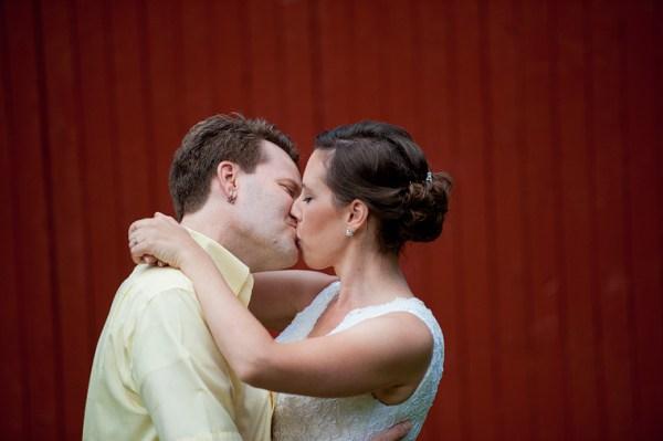 katie-chris-wedding-005