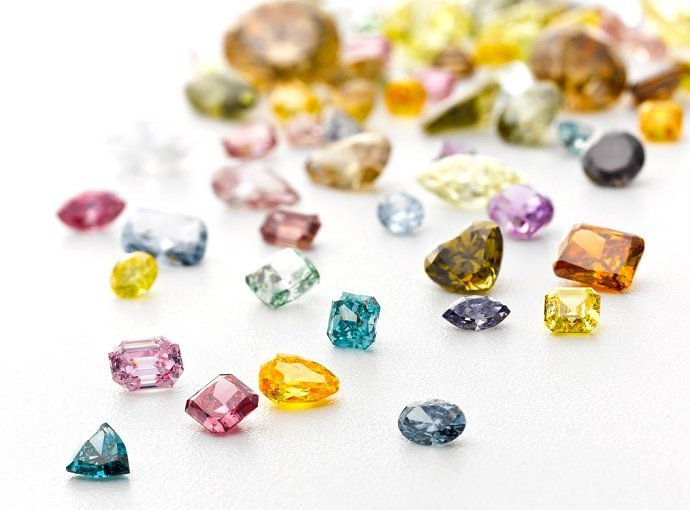 fancy-colored-diamonds