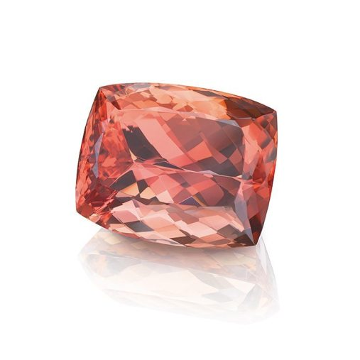 Constantin-Wild-Imperial-Topaz-cushion-34ct