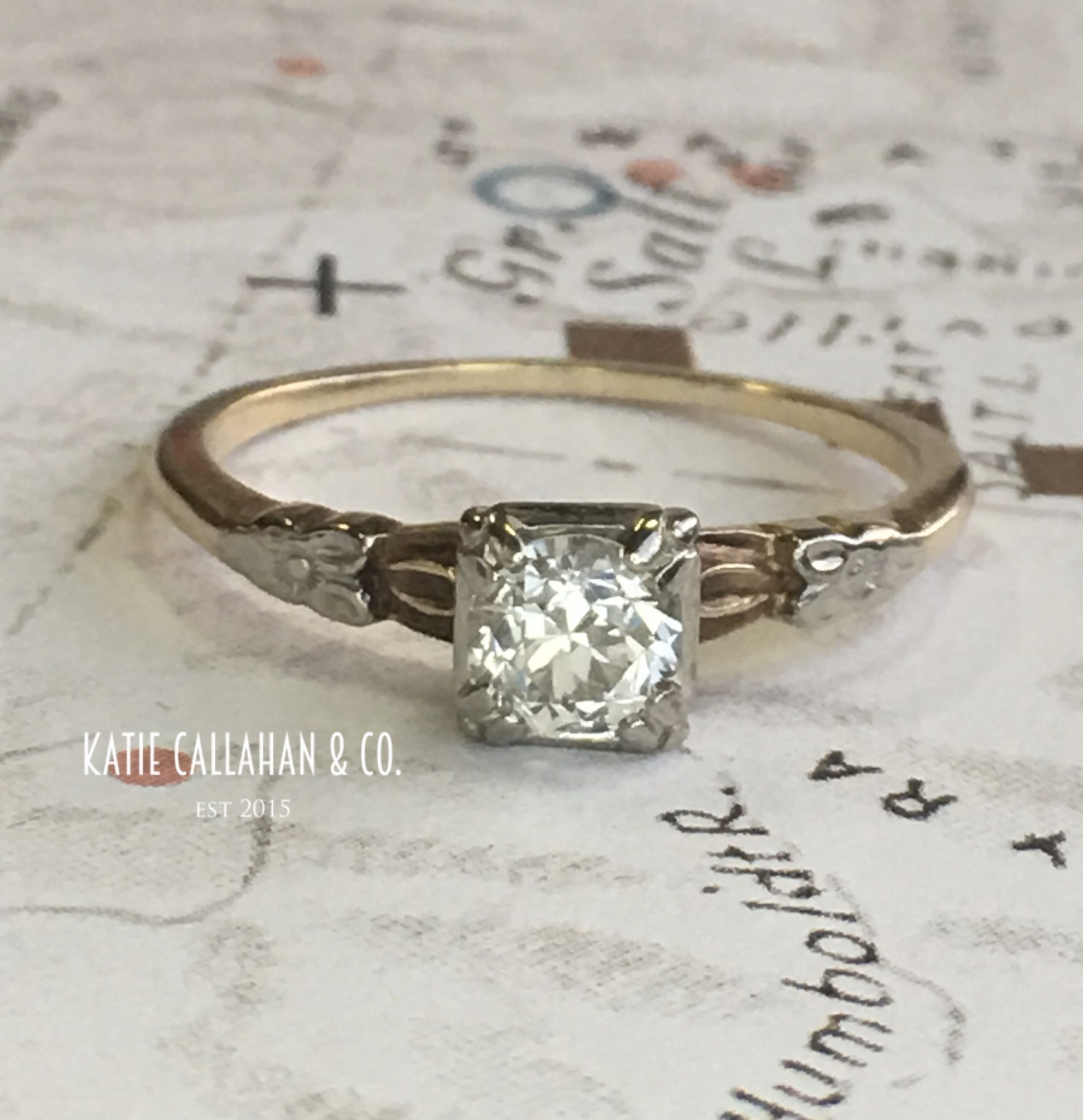 of and supernova moiss art hearts arrows rings mod moissanite aster in products with feath deco feather or hex forever ring a engagement jewellery one choice