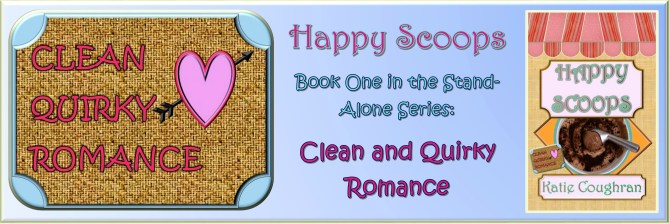 How to Write a Romance Novel - 10 Tips | Katie Coughran