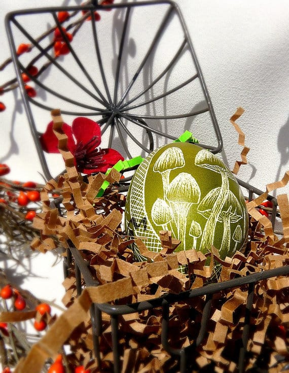 Featured Etsy Shop: Art By The Dozen on Katie Crafts; http://www.katiecrafts.com