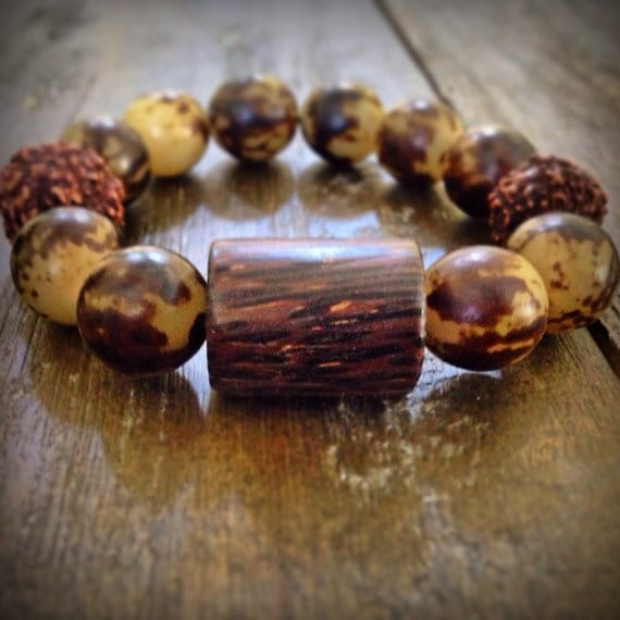 Featured Etsy Shop: Feeling Charmed on Katie Crafts; http://www.katiecrafts.com