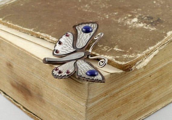 Featured Etsy Shop: Natalia's Jewellry on Katie Crafts; http://www.katiecrafts.com