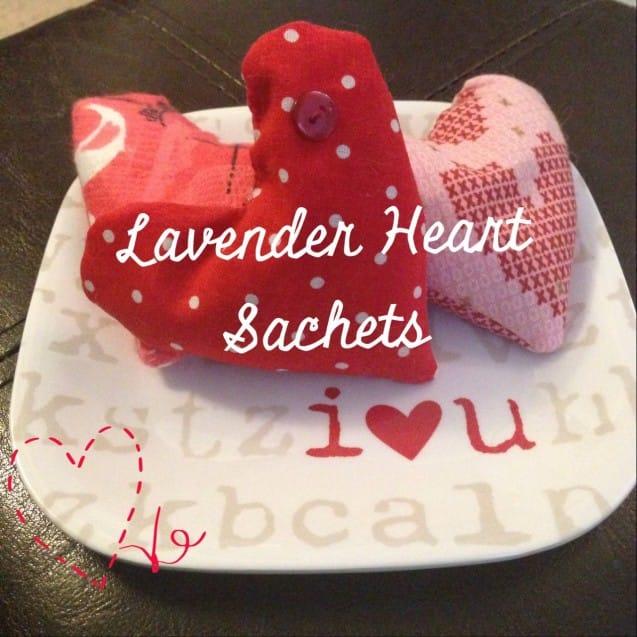 Valentine Project Round Up by Katie Crafts; http://www.katiecrafts.com