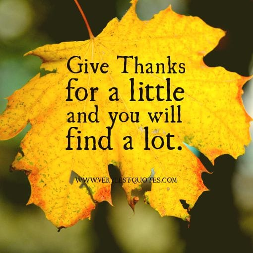 Words For Wednesday: Give Thanks on Katie Crafts; http://www.katiecrafts.com